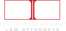 Levi Divorce & Family Law Attorneys